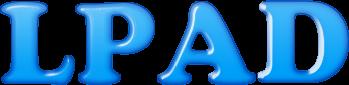 Oracle PLSQL LPAD Function