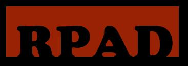 Oracle PLSQL RPAD Function