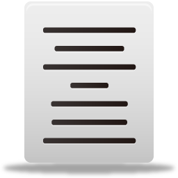 HTML Center Text Tag