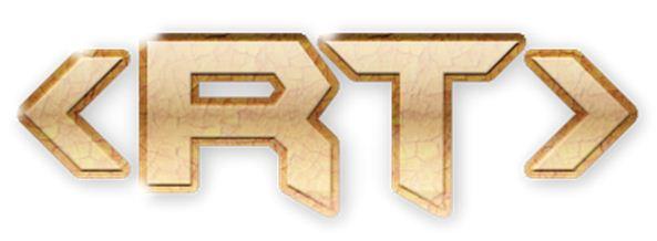 HTML RT Tag