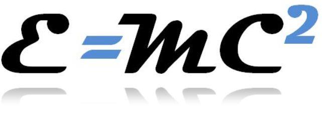 HTML Supersctipt Tag
