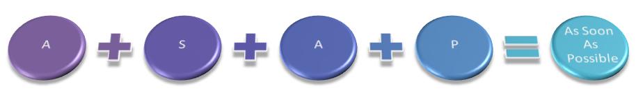 HTML Acronym Tag