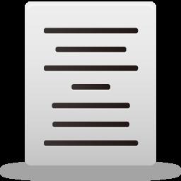 HTML Center Tag